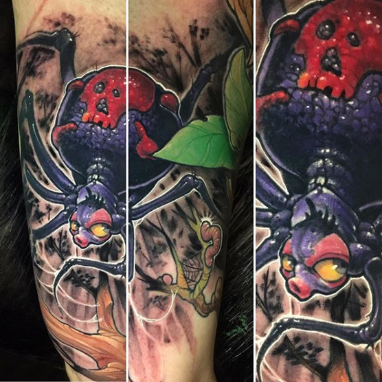 Tattoo by Gino-8.jpg