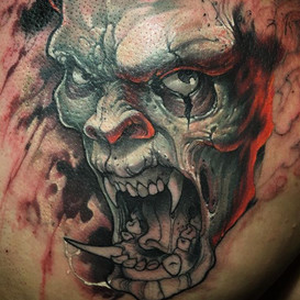 Tattoo by Gino-10.jpg
