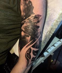 Tattoo by Manuel-6.jpg