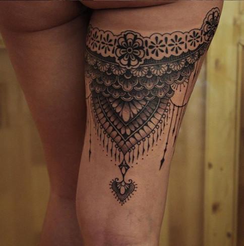 Tattoo by Mona-10.jpg