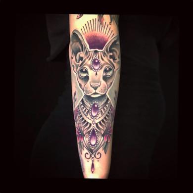 Tattoo by Myni-10.jpg