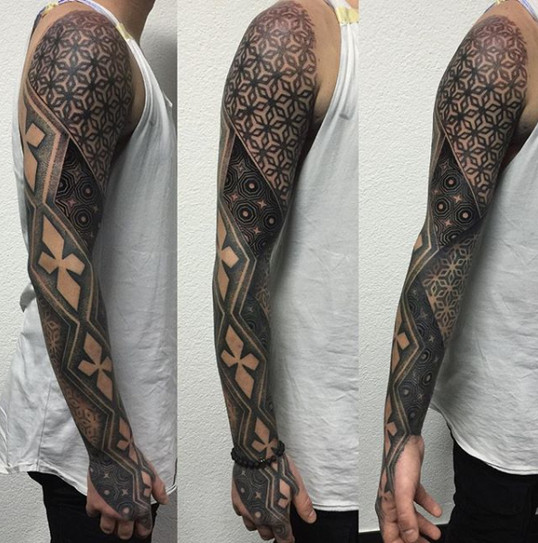 Tattoo by Mona-12.jpg