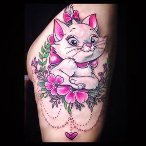 Tattoo by Myni-7.jpg