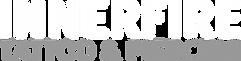 Logo_Weiss_Grau.png