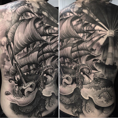 Tattoo by Gino-1.jpg