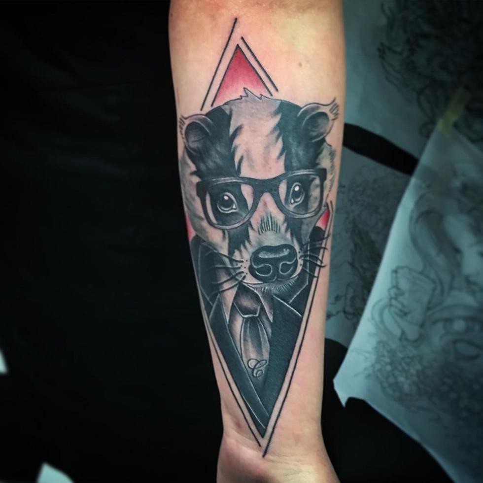 Tattoo by Myni-1.jpg