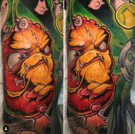 Tattoo by Gino-6.jpg