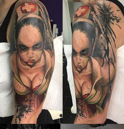 Tattoo by Manuel-4.jpg