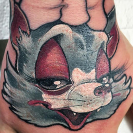 Tattoo by Gino-9.jpg