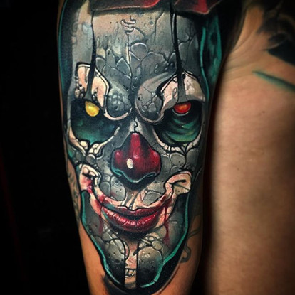 Tattoo by Gino-4.jpg
