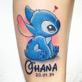 Tattoo by Myni-5.jpg