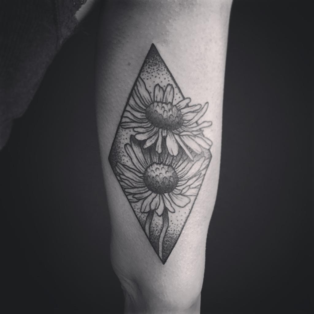 Tattoo Myni Inner Fire Tattoo Piercing Baden