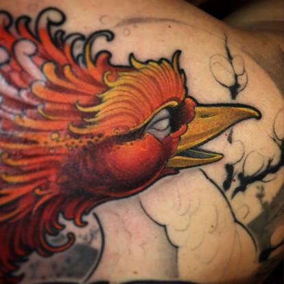 Tattoo by Gino-2.jpg