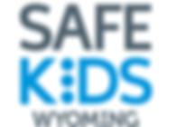 SafeKidsWyomingLogo.png