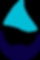 Logo_modré_copy.png