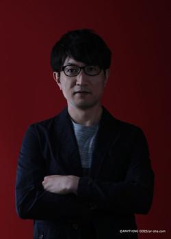 脇田敬 (Produce/Writing)