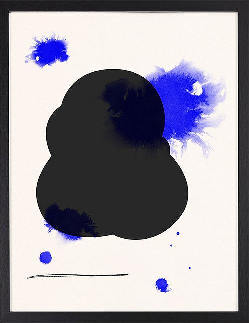 Dot-Poster01