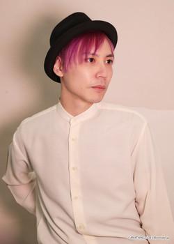 宮川麿(Producer/Composer/Arrange)