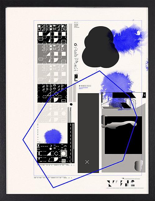 Dot-Poster02