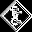 FBC iola logo.png