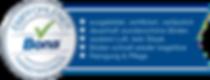 Empfohlener-Handwerker-Vorteile.png