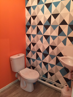 Astuces pour améliorer une petite salle de bain