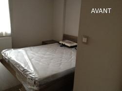 AVANT 2