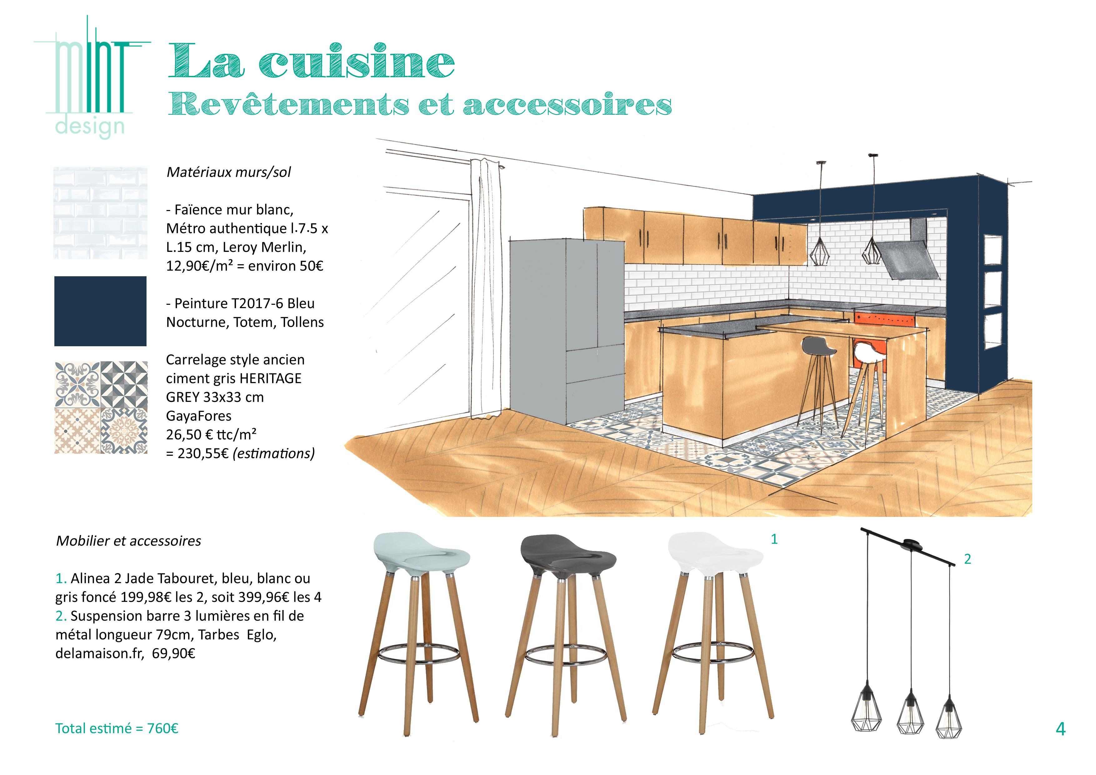 04-cuisine