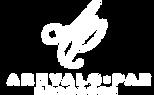 logo_arevalo_paz_blanco.png