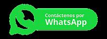 BOTON WHATSAPP-01.webp