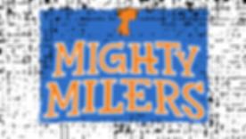 Mighty Milers2.jpg