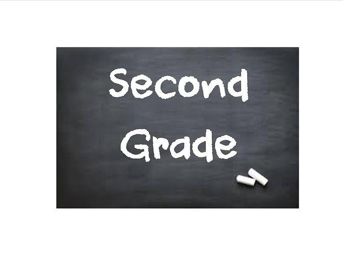 Second Grade.jpg