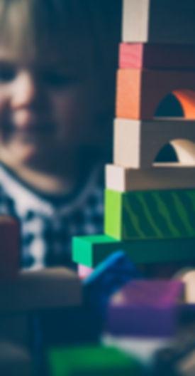 blocks.jpeg