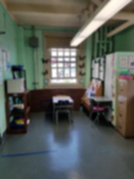 OT room.jpg