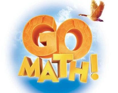 GoMath-Logo.jpg