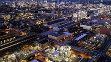 U.S. companies upbeat about business in Germany