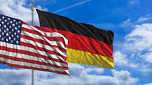 How Germany Wins At Manufacturing — For Now