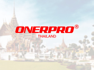 Termination of Partnership with Wrapstyle Thailand