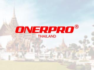 Termination of Partnership with Wrapstyle Thailand