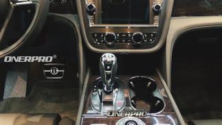 Bentley OnerPro Installation