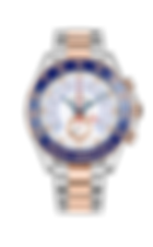 Yacht_Master_II_116689_edited.png