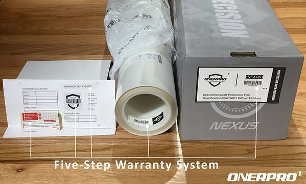 Five-step warranty system-2.jpg