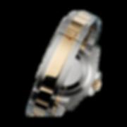 submariner_subdate2.png