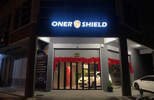 OnerShield_edited.jpg
