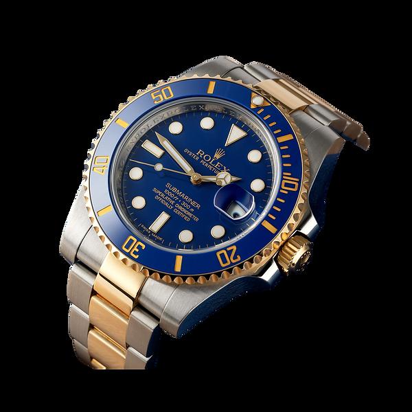 submariner_subdate1.png