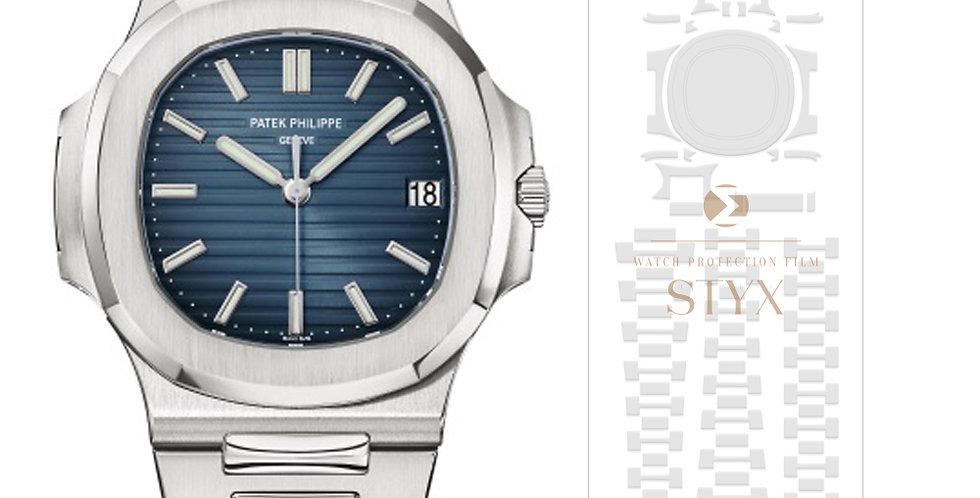 STYX for Patek Philippe Nautilus 5711/ 5712