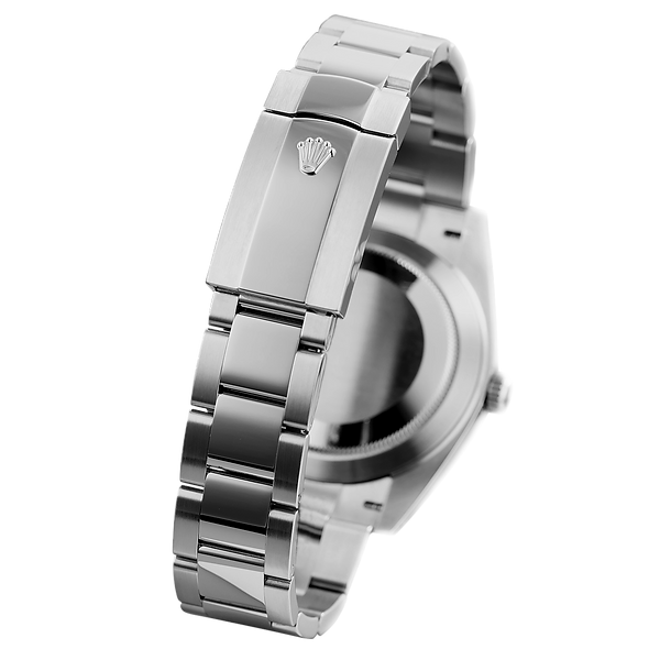 datejust41_2.png
