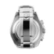Yacht-Master_II_3.png