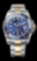 Submariner_Subdate_114060_116613_edited.