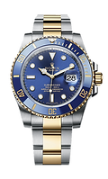 Submariner_Subdate_114060_116613_edited.